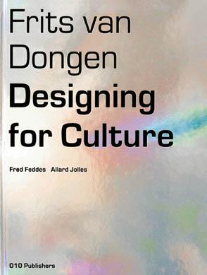 Designing for Culture