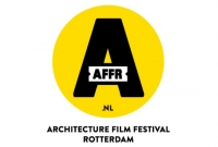Komende oktober 8e editie filmfestival AFFR