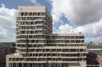 Architectuurfotografie Amadeus in Den Haag