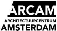 Arcam stelt Karin Laglas aan als nieuw bestuurslid