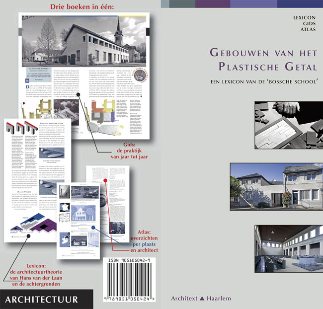 Cover (beeld: Archiphoto Haarlem)