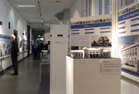 Expositie over architecten Schoemaker in Bronbeek