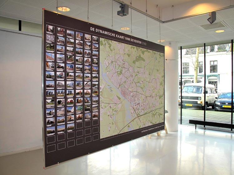 foto: Architectuurcentrum Rondeel Deventer