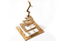 Gouden Piramide