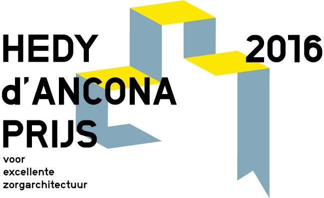 Hedy d'Ancona-prijs 2016