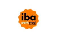 Logo IBA Parkstad