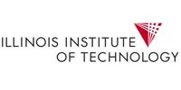 Illnois Institute of Technology