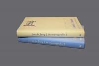 Jan de Jong - de monografie deel II