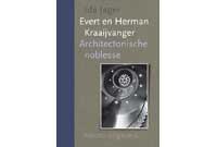 Recensie: Herman en Evert Kraaijvanger
