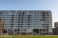 Marketing Award Rotterdam voor Maas en Schröder