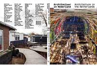 Architectuurjaarboek 2014/15