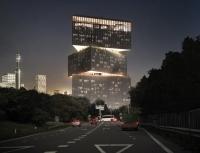 Huurcontract voor hotel Amsterdam RAI ondertekend
