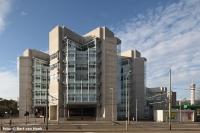 Rekenkamer: onduidelijke besparing huisvesting Rijk