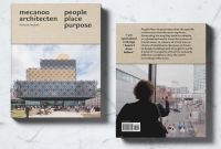 Recensie: People Place Purpose