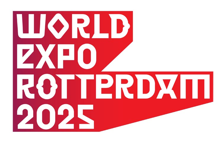 Rotterdam World Expo 2025