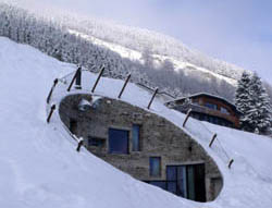 Villa Vals (foto: SeARCH)