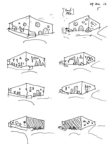 thumbnail 4 van 4
