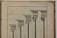 Het Valkhof toont bijzondere architectuurboeken