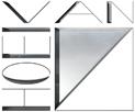 Logo Bart van Hoek