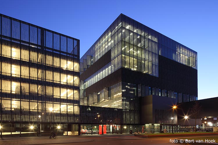 Universiteitsbibliotheek