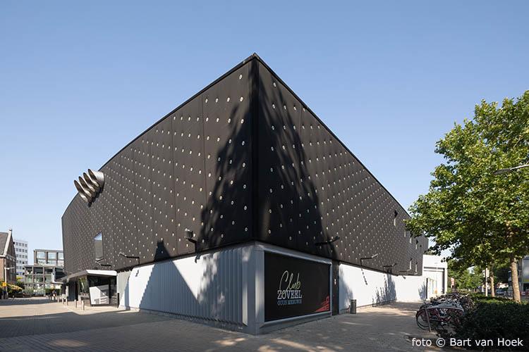Popcentrum 013