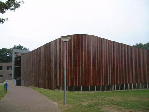 Isala College