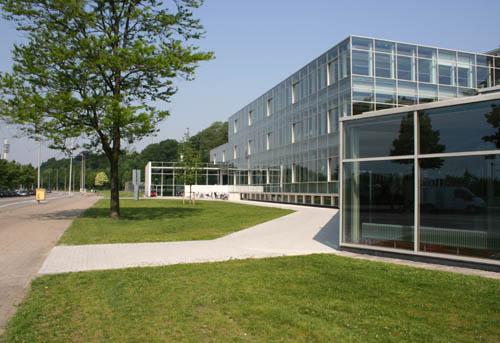Academie voor Beeldende Kunsten